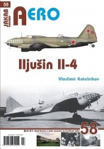 Iljušin Il-4