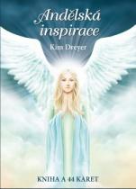 Andělská inspirace