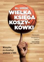 Wielka księga koszykówki