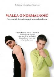 Walka o normalność