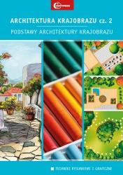 Architektura krajobrazu (#2) Architektura krajobrazu cz 2