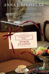 Wybór Julianny