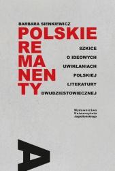 Polskie remanenty