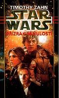 Star Wars: Přízrak minulosti