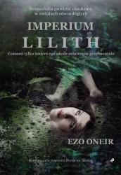 Imperium Lilith