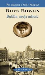 Dublin, moja miłość