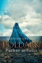 Poldark (#10). Puchar miłości