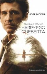Prawda o sprawie Harry'ego Queberta (wydanie filmowe)
