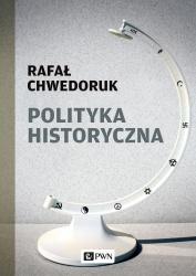 Polityka historyczna