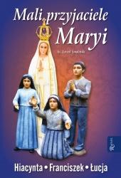 Mali przyjaciele Maryi