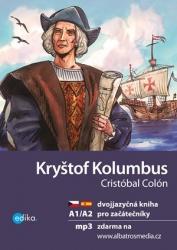 Kryštof Kolumbus / Cristóbal Colón