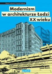 Modernizm w architekturze Łodzi XX wieku