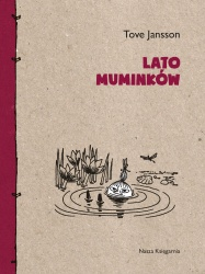 Lato Muminków