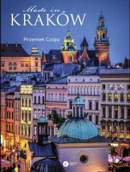 Made in Kraków