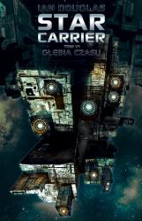 Star Carrier. Tom 6. Głębia czasu