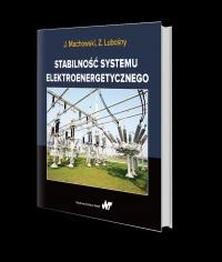 Stabilność systemu elektroenergetycznego