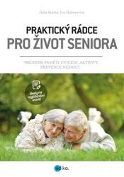Praktický rádce pro život seniora