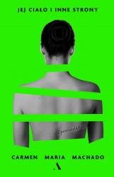 Jej ciało i inne strony