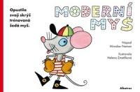 Moderní myš