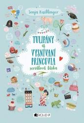Tulipány a vysnívaní princovia