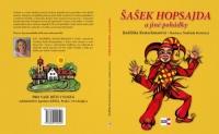 Šašek Hopsajda a jiné pohádky