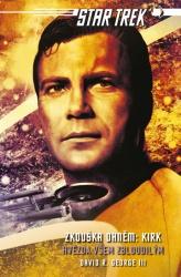 Kirk: Hvězda