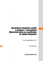 Becalelova akademie umění a designu v Jeruzalémě