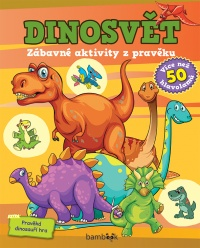 Dinosvět