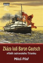 Zkáza lodi Baron Gautsch