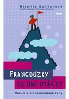Francouzky se umí otáčet