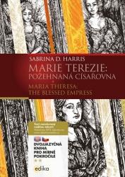 Marie Terezie / Maria Theresa