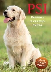 Psi - Příběhy z celého světa