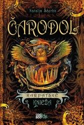 Karpatské knieža