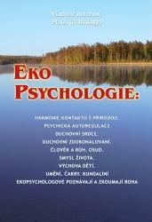 Ekopsychologie