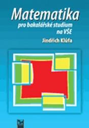 Matematika pro bakalářské studium na VŠE
