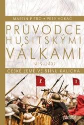 Průvodce husitskými válkami