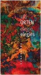Elegie / Elegies