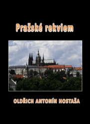 Pražské rekviem