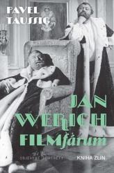 Jan Werich - FILMfárum