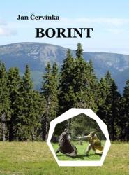 Borint