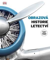 Obrazová historie letectví