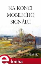 Na konci mobilního signálu