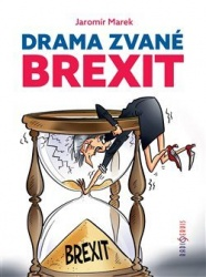 Drama zvané brexit
