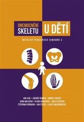 Onemocnění skeletu u dětí