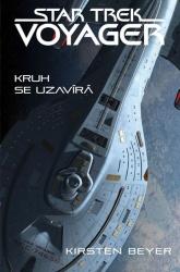 Star Trek: Voyager - Kruh se uzavírá