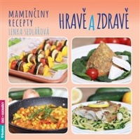 Maminčiny recepty
