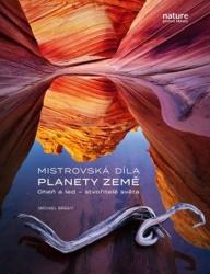 Mistrovská díla planety Země