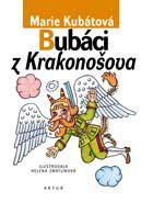 Bubáci z Krakonošova