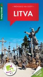 Litva - Průvodce na cesty