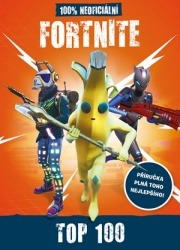 Fortnite - Top 100